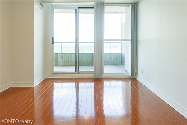 Condo Apartment at 23 Hollywood Ave, Unit 3106, Toronto, Ontario. Image 4