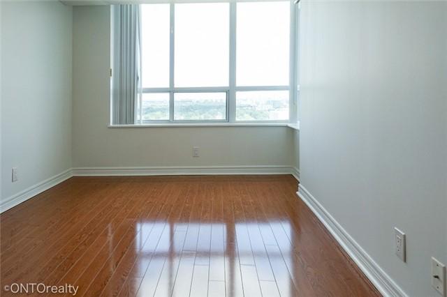 Condo Apartment at 23 Hollywood Ave, Unit 3106, Toronto, Ontario. Image 6