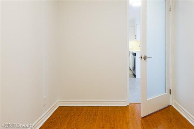 Condo Apartment at 23 Hollywood Ave, Unit 3106, Toronto, Ontario. Image 8