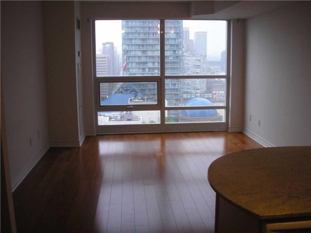Condo Apartment at 763 Bay St, Unit 2714, Toronto, Ontario. Image 5
