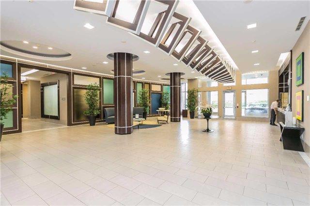 Condo Apartment at 5793 Yonge St, Unit 705, Toronto, Ontario. Image 8