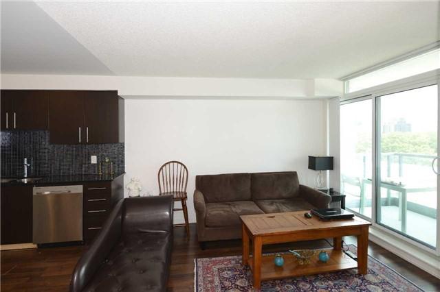 Condo Apartment at 17 Anndale Dr, Unit 611, Toronto, Ontario. Image 14