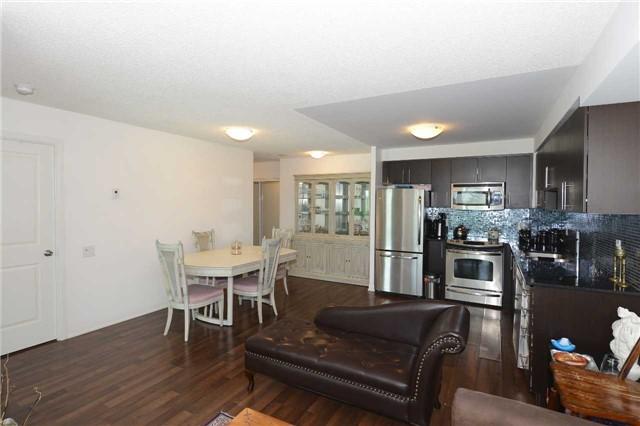 Condo Apartment at 17 Anndale Dr, Unit 611, Toronto, Ontario. Image 16