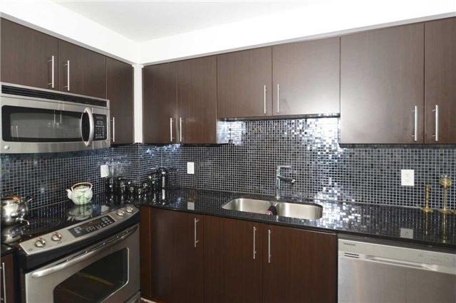 Condo Apartment at 17 Anndale Dr, Unit 611, Toronto, Ontario. Image 17