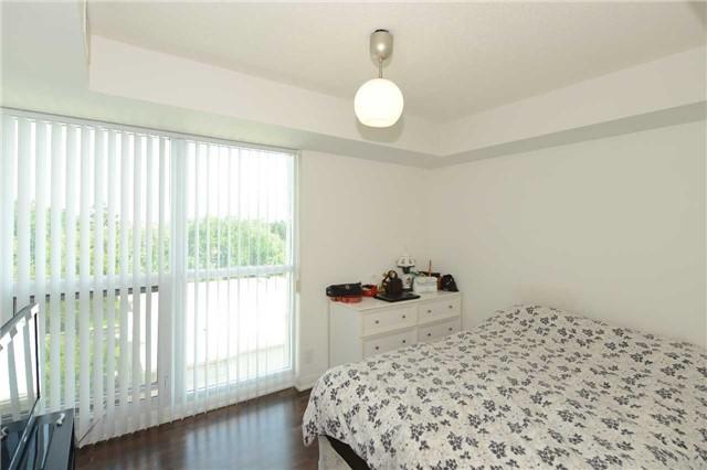 Condo Apartment at 17 Anndale Dr, Unit 611, Toronto, Ontario. Image 18