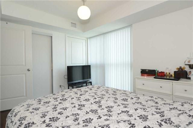 Condo Apartment at 17 Anndale Dr, Unit 611, Toronto, Ontario. Image 19