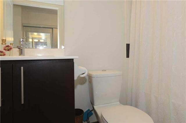 Condo Apartment at 17 Anndale Dr, Unit 611, Toronto, Ontario. Image 3