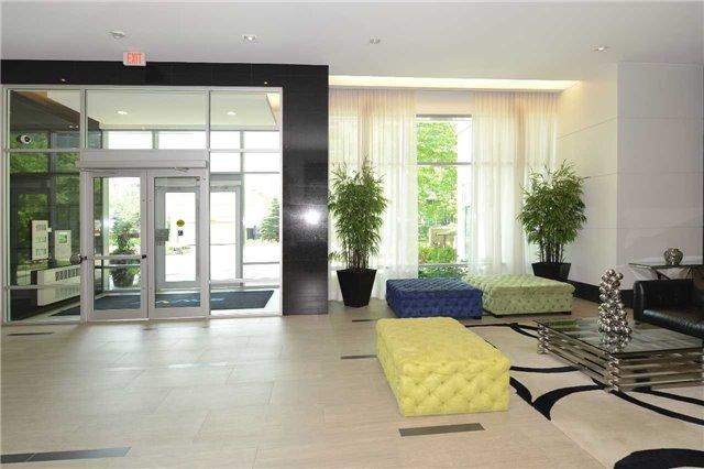 Condo Apartment at 17 Anndale Dr, Unit 611, Toronto, Ontario. Image 4