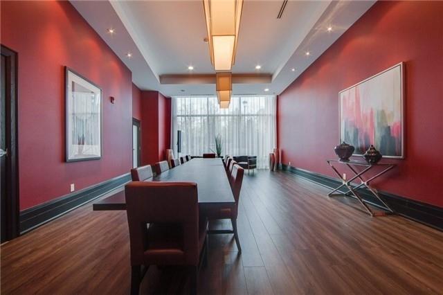 Condo Apartment at 17 Anndale Dr, Unit 611, Toronto, Ontario. Image 6