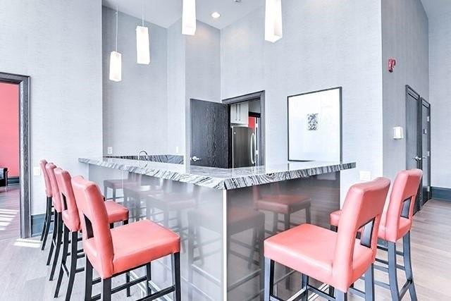 Condo Apartment at 17 Anndale Dr, Unit 611, Toronto, Ontario. Image 7
