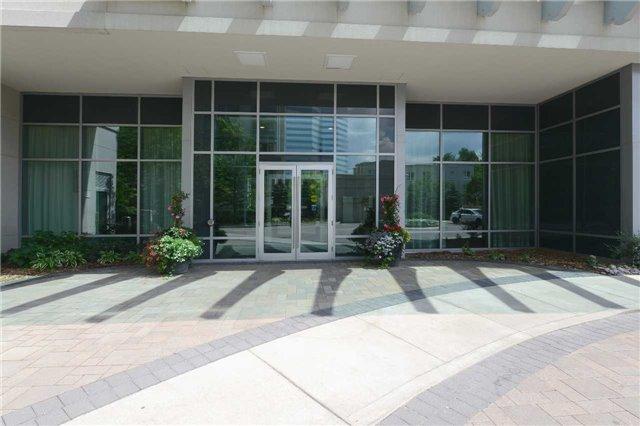 Condo Apartment at 17 Anndale Dr, Unit 611, Toronto, Ontario. Image 11