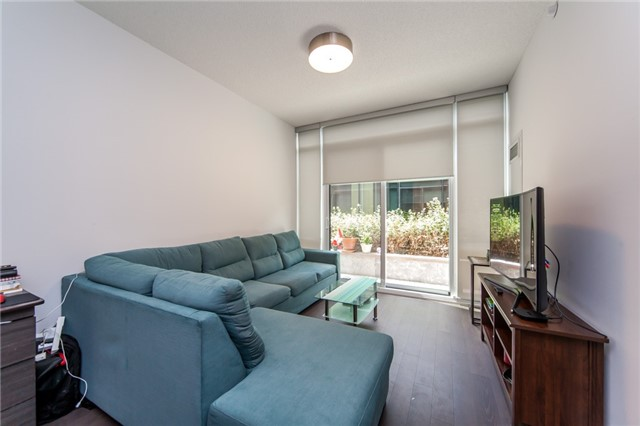 Condo Apartment at 455 Front St E, Unit S202, Toronto, Ontario. Image 17