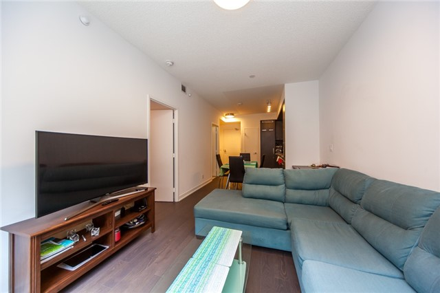 Condo Apartment at 455 Front St E, Unit S202, Toronto, Ontario. Image 18