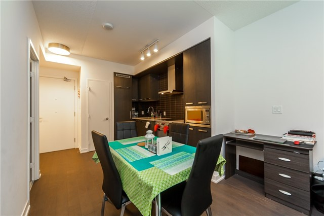 Condo Apartment at 455 Front St E, Unit S202, Toronto, Ontario. Image 20
