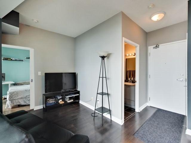 Condo Apartment at 15 Bruyeres Mews, Unit 1404, Toronto, Ontario. Image 17