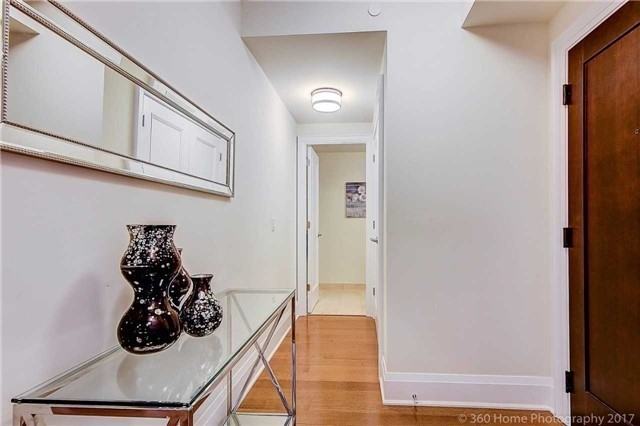 Condo Apartment at 1888 Bayview Ave, Unit 317, Toronto, Ontario. Image 12