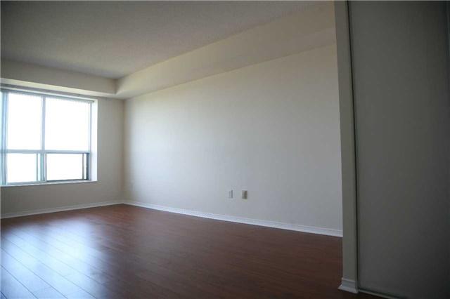 Condo Apartment at , Ontario. Image 11