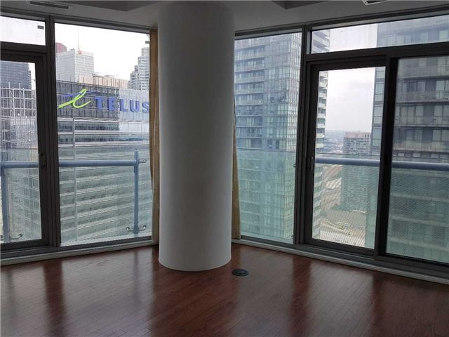 Condo Apartment at 14 York St, Unit 3711, Toronto, Ontario. Image 20