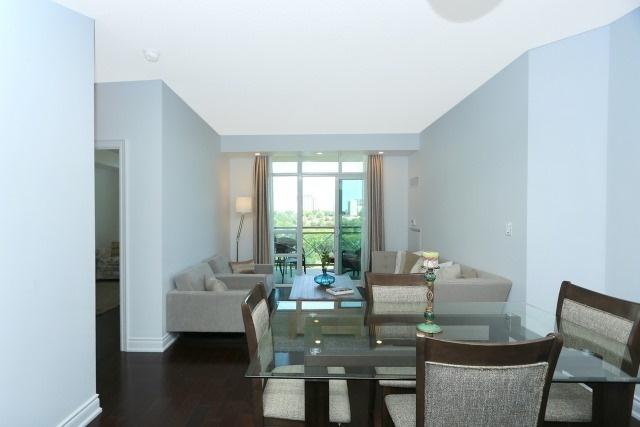 Condo Apartment at 10 Bloorview Pl, Unit 1014, Toronto, Ontario. Image 17