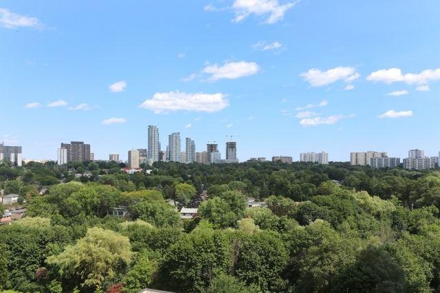 Condo Apartment at 10 Bloorview Pl, Unit 1014, Toronto, Ontario. Image 9