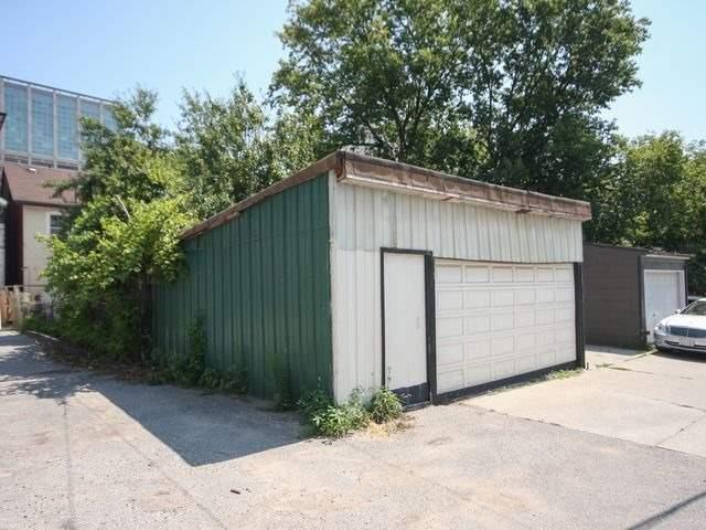 Duplex at 202 Mc Caul St, Toronto, Ontario. Image 13