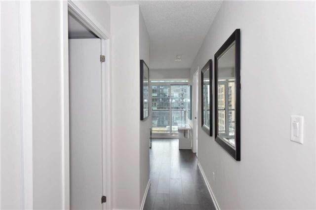 Condo Apartment at 68 Abell St, Unit 1801, Toronto, Ontario. Image 14