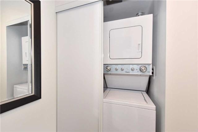 Condo Apartment at 68 Abell St, Unit 1801, Toronto, Ontario. Image 5