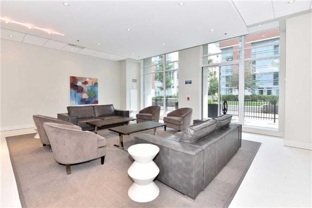 Condo Apartment at 68 Abell St, Unit 1801, Toronto, Ontario. Image 11