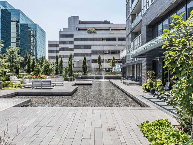 Condo Apartment at 88 Sheppard Ave E, Unit 2506, Toronto, Ontario. Image 7