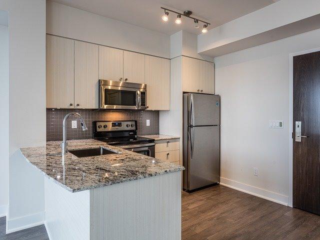 Condo Apartment at 88 Sheppard Ave E, Unit 2506, Toronto, Ontario. Image 8