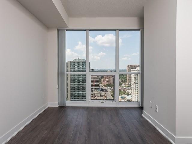 Condo Apartment at 88 Sheppard Ave E, Unit 2506, Toronto, Ontario. Image 12