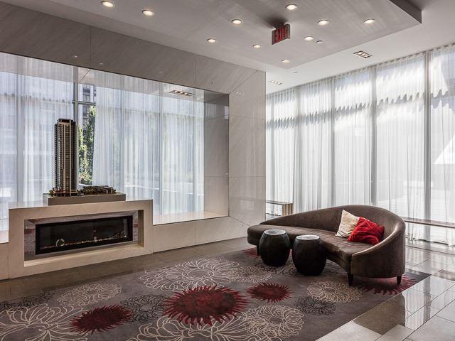Condo Apartment at 88 Sheppard Ave E, Unit 2506, Toronto, Ontario. Image 3