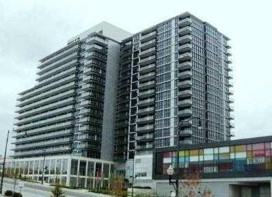 Condo Apartment at 19 Singer Crt, Unit 1102, Toronto, Ontario. Image 1