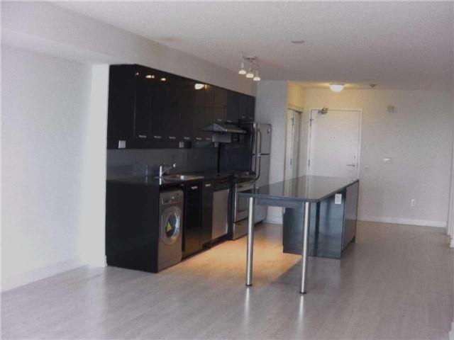 Condo Apartment at 19 Singer Crt, Unit 1102, Toronto, Ontario. Image 6