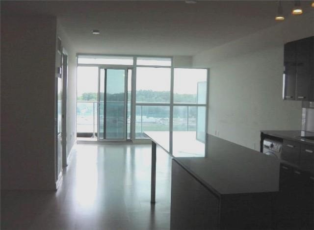 Condo Apartment at 19 Singer Crt, Unit 1102, Toronto, Ontario. Image 7