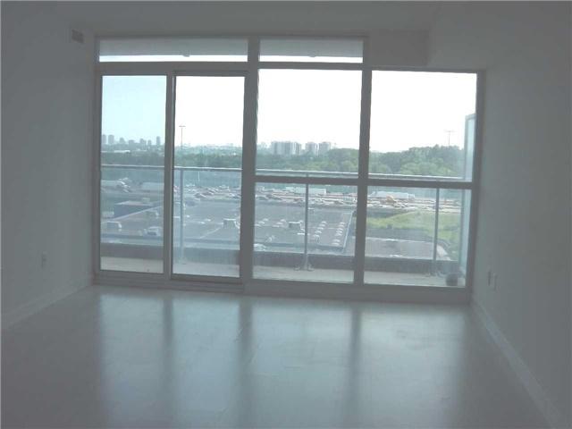 Condo Apartment at 19 Singer Crt, Unit 1102, Toronto, Ontario. Image 8
