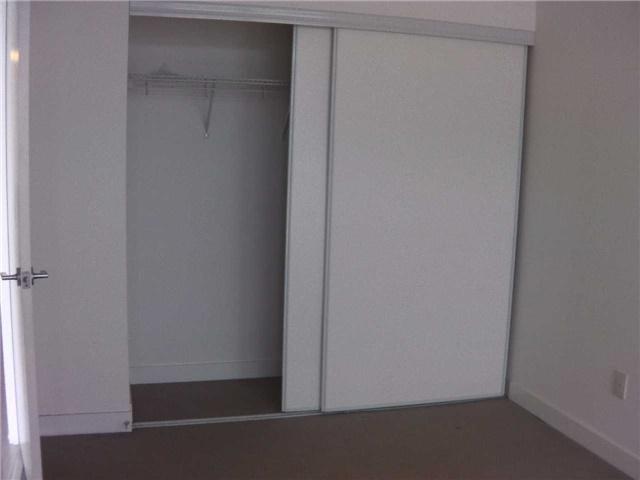 Condo Apartment at 19 Singer Crt, Unit 1102, Toronto, Ontario. Image 12