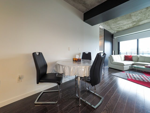Condo Apartment at 51 Trolley Cres E, Unit 501, Toronto, Ontario. Image 18
