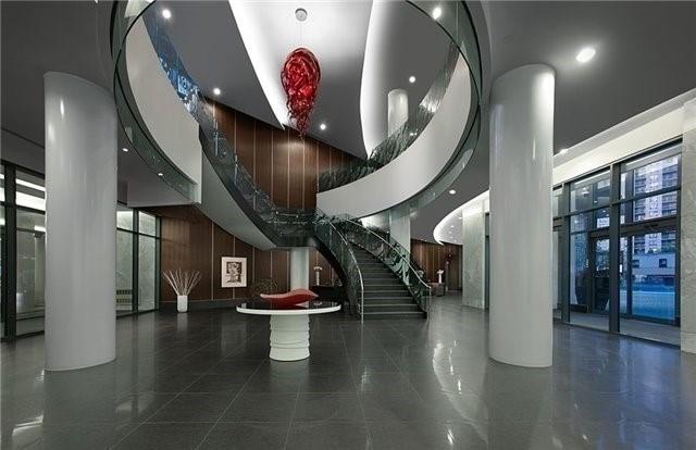 Condo Apartment at 5162 Yonge St, Unit 3602, Toronto, Ontario. Image 9