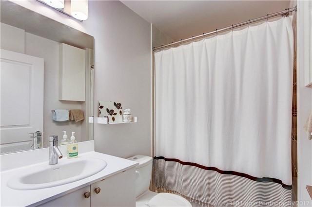 Condo Apartment at 5162 Yonge St, Unit 3602, Toronto, Ontario. Image 13