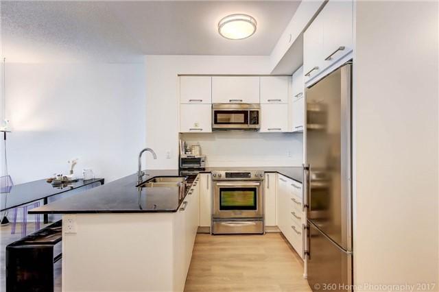 Condo Apartment at 5162 Yonge St, Unit 3602, Toronto, Ontario. Image 15