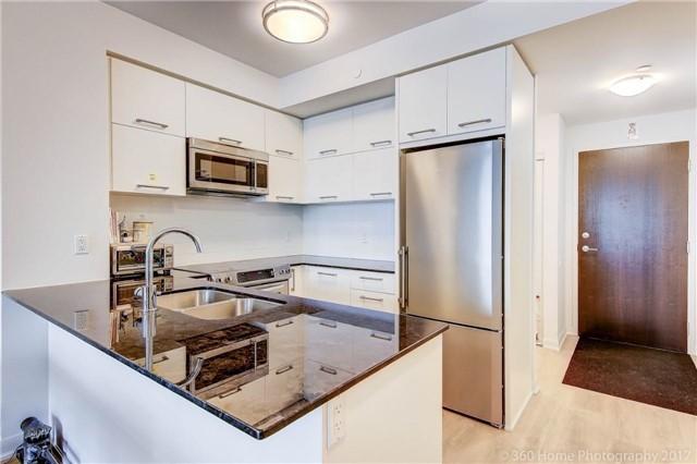 Condo Apartment at 5162 Yonge St, Unit 3602, Toronto, Ontario. Image 16