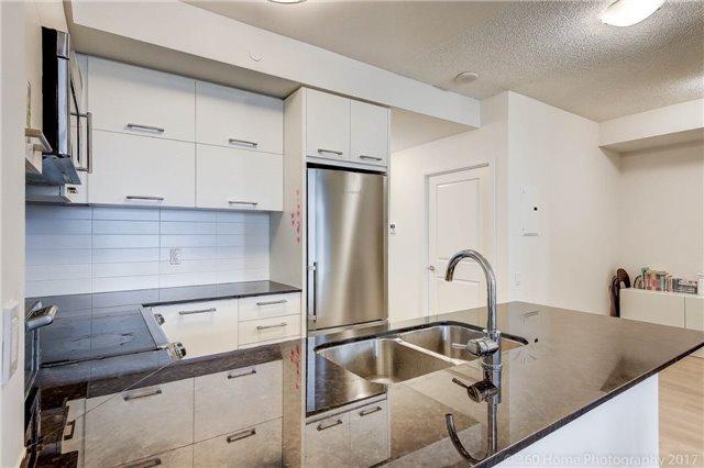 Condo Apartment at 5162 Yonge St, Unit 3602, Toronto, Ontario. Image 2