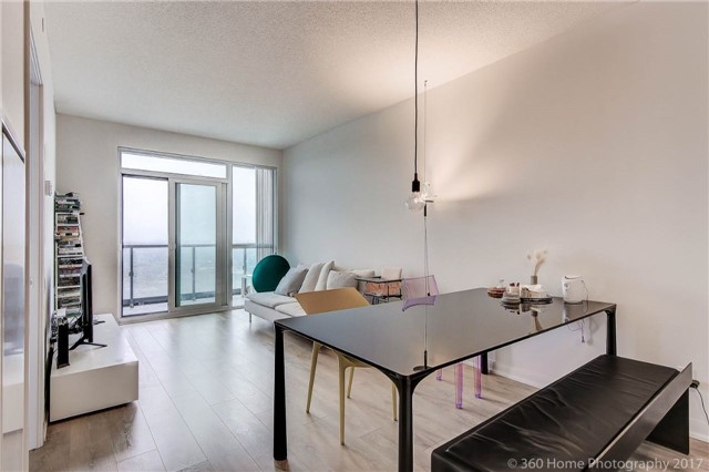 Condo Apartment at 5162 Yonge St, Unit 3602, Toronto, Ontario. Image 3