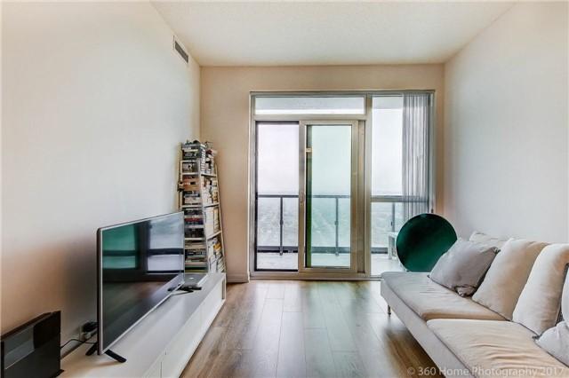 Condo Apartment at 5162 Yonge St, Unit 3602, Toronto, Ontario. Image 4
