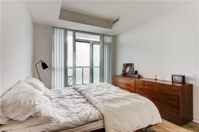 Condo Apartment at 5162 Yonge St, Unit 3602, Toronto, Ontario. Image 6
