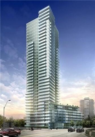 Condo Apartment at 825 Church St, Unit 2708, Toronto, Ontario. Image 1