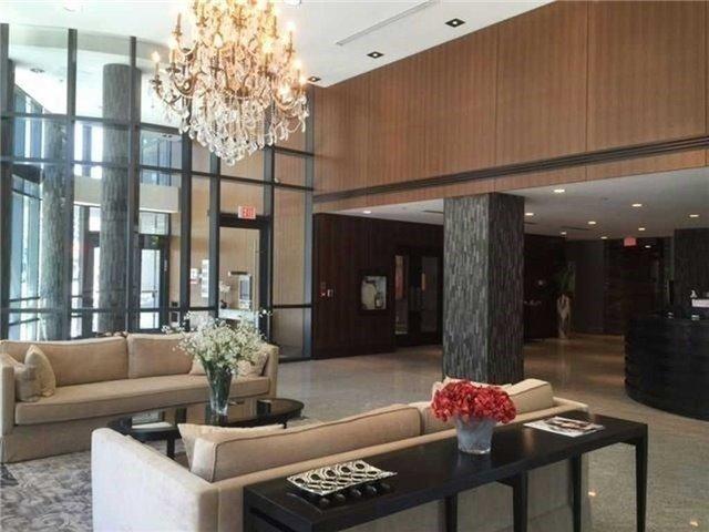 Condo Apartment at 825 Church St, Unit 2708, Toronto, Ontario. Image 10