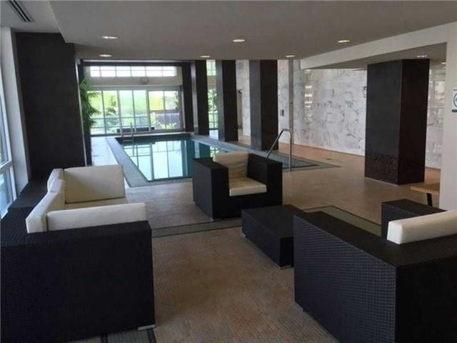 Condo Apartment at 825 Church St, Unit 2708, Toronto, Ontario. Image 14