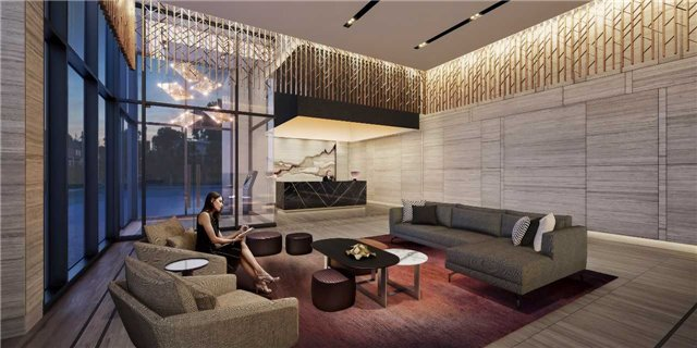 Condo Apartment at 280 Howland Ave, Unit 507, Toronto, Ontario. Image 10